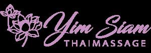Yim Siam Thaimassage